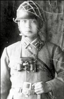manju-army-uniform.jpg